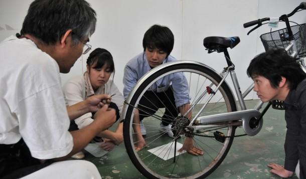 _Bicycle-610x357_fjn.jpeg のコピー