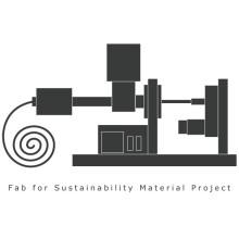 FFS_logo_4