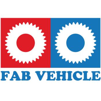 FVC_logo_WP