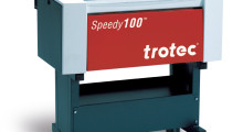 speedy100-copyright