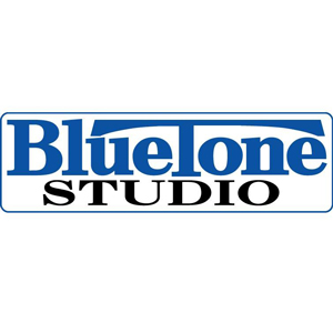 bluetone_300