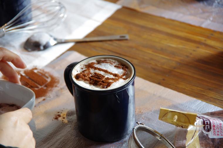 latte12